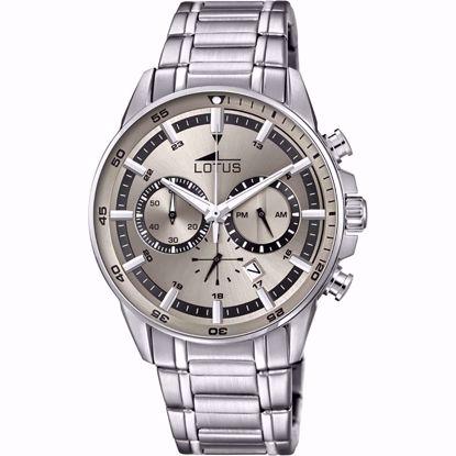 خرید آنلاین ساعت مردانه لوتوس L10133/2