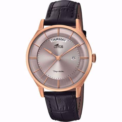 خرید آنلاین ساعت مردانه لوتوس L18422/1