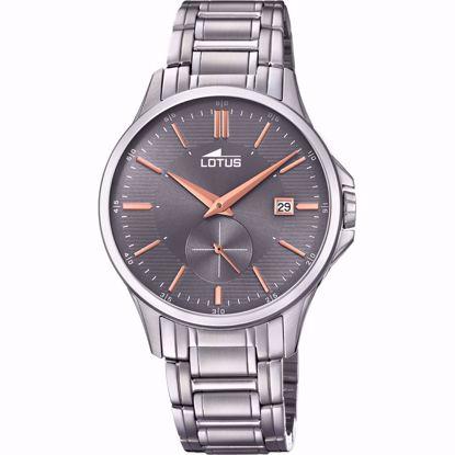 خرید آنلاین ساعت مردانه لوتوس L18423/3