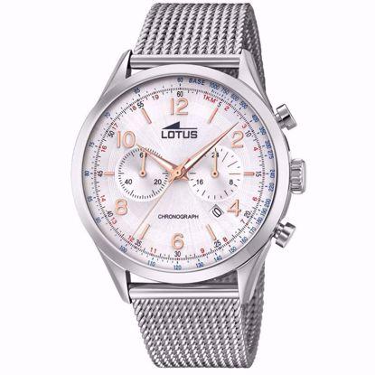 خرید آنلاین ساعت مردانه لوتوس L18555/1