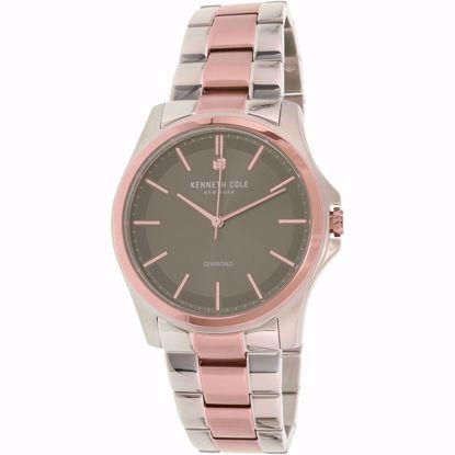 خرید آنلاین ساعت مردانه کنت کل KC10027880