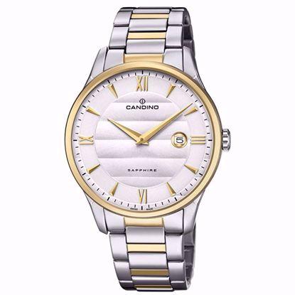 خرید آنلاین ساعت مردانه کاندینو C4639-1