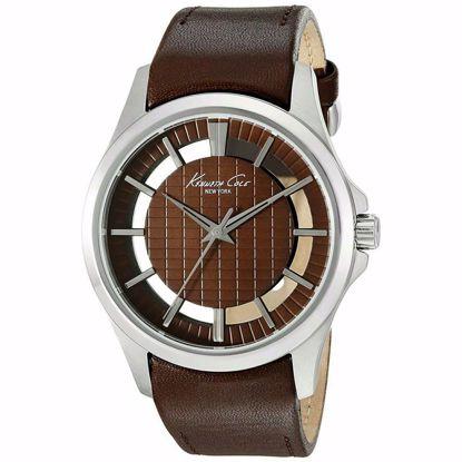 خرید آنلاین ساعت مردانه کنت کل KC10022289