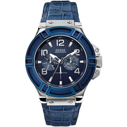 خرید آنلاین ساعت مردانه گس W0040G7