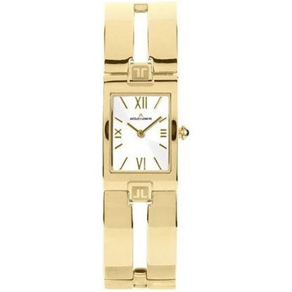 خرید آنلاین ساعت اورجینال ژاک لمن 1213F