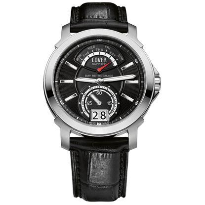 خرید آنلاین ساعت اورجینال کاور CO140.03