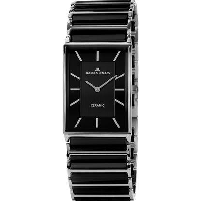 خرید آنلاین ساعت اورجینال ژاک لمن 1594A