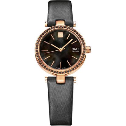 خرید آنلاین ساعت اورجینال کاور CO147.05