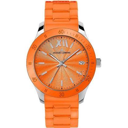 خرید آنلاین ساعت اورجینال ژاک لمن 1623G