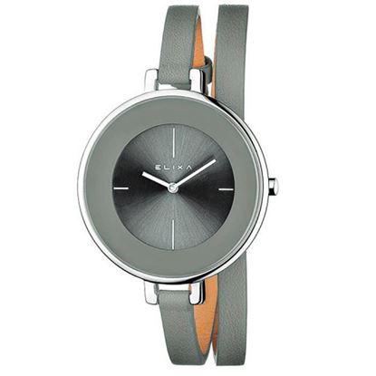 خرید آنلاین ساعت زنانه الیکسا E063-L195