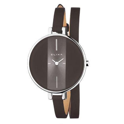 خرید آنلاین ساعت زنانه الیکسا E069-L233