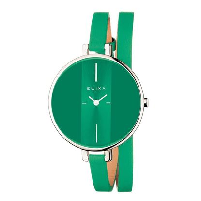 خرید آنلاین ساعت زنانه الیکسا E069-L237