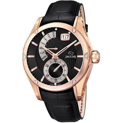 خرید آنلاین ساعت اورجینال جگوار J679/A