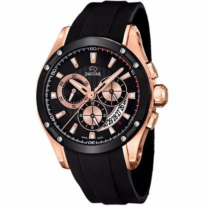 خرید آنلاین ساعت اورجینال جگوار J691/1