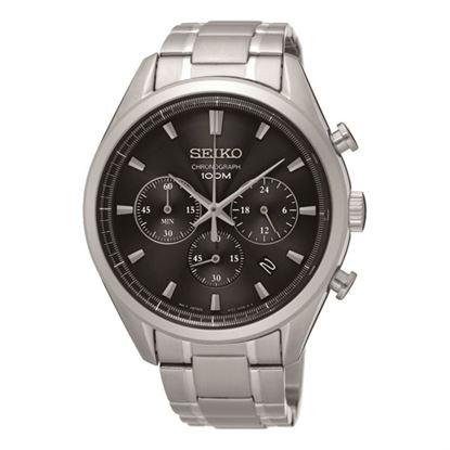 خرید آنلاین ساعت اورجینال سیکو SSB225P1