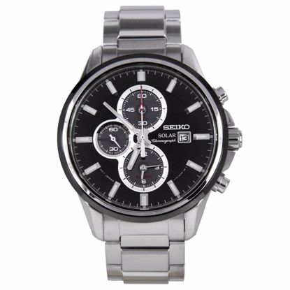 خرید آنلاین ساعت اورجینال سیکو SSC255P1