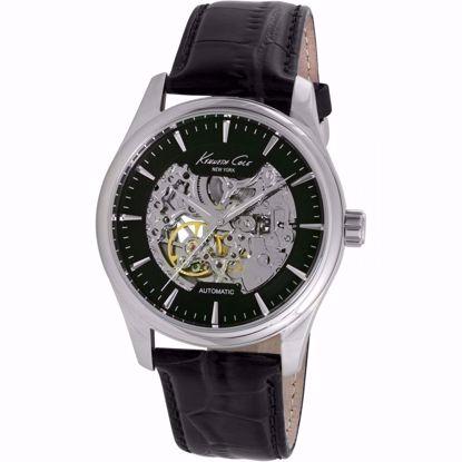 خرید آنلاین ساعت مردانه کنت کل KC10027199