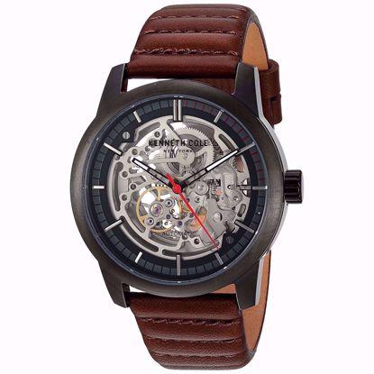 خرید آنلاین ساعت مردانه کنت کل KC10030788