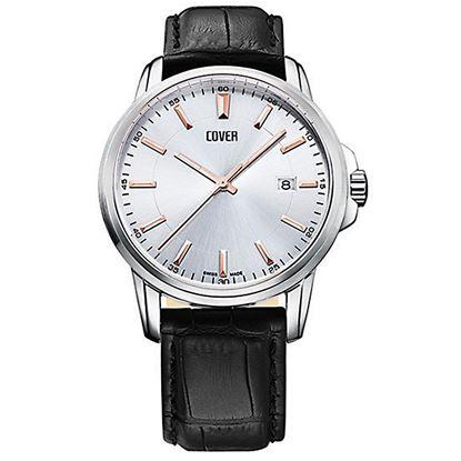 خرید آنلاین ساعت اورجینال کاور CO34.08