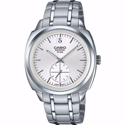 خرید آنلاین ساعت اورجینال کاسیو BEM-150D-7AVDF