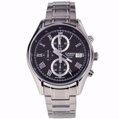 خرید آنلاین ساعت اورجینال کاسیو BEM-512D-1AVDF