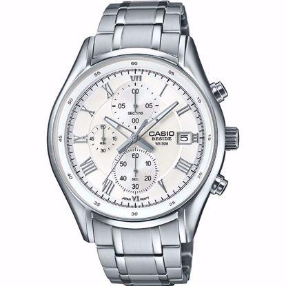 خرید آنلاین ساعت اورجینال کاسیو BEM-512D-7AVDF
