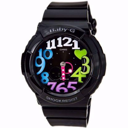 خرید آنلاین ساعت اورجینال کاسیو BGA-131-1B2