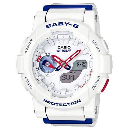 خرید ساعت کاسیو BGA-185TR-7A