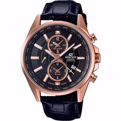 خرید آنلاین ساعت اورجینال کاسیو EFB-302JGL-1ADR