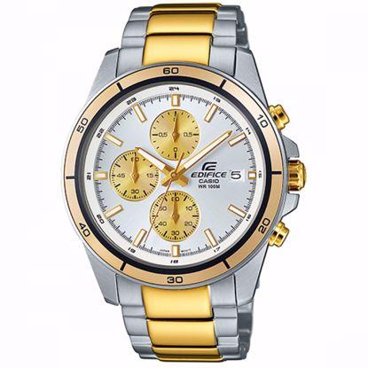 خرید  آنلاین ساعت اورجینال کاسیو EFR-526SG-7A9VUDF