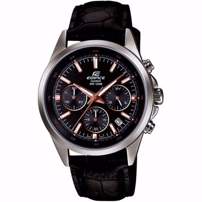 خرید آنلاین ساعت مردانه کاسیو EFR-527L-1AVUDF