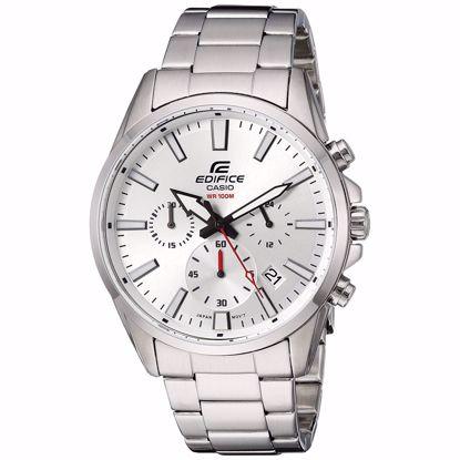 خرید آنلاین ساعت اورجینال کاسیو EFV-510D-7AVUDF
