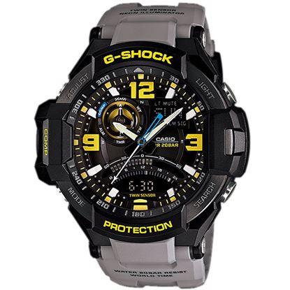 خرید ساعت کاسیو GA-1000-8ADR