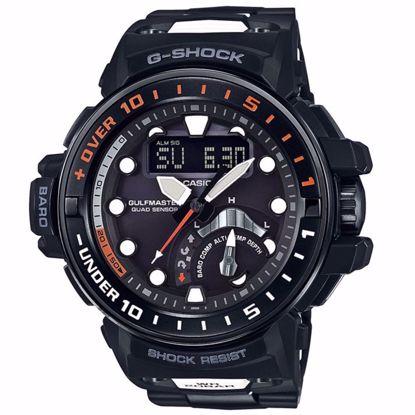 خرید آنلاین ساعت اورجینال کاسیو GWN-Q1000MC-1ADR