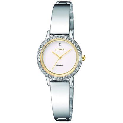 خرید آنلاین ساعت زنانه سیتی زن EJ6134-50A