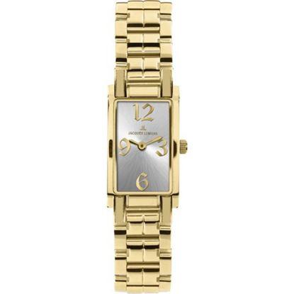 خرید آنلاین ساعت اورجینال ژاک لمن 1396F