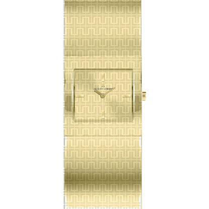 خرید آنلاین ساعت اورجینال ژاک لمن 1511C