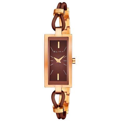 خرید آنلاین ساعت زنانه الیکسا E097-L380