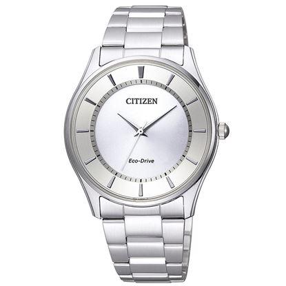 خرید اینترنتی ساعت اورجینال سیتی زن BJ6481-58A