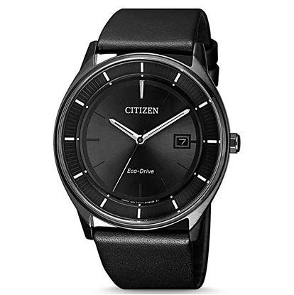 خرید اینترنتی ساعت اورجینال سیتی زن BM7405-19E