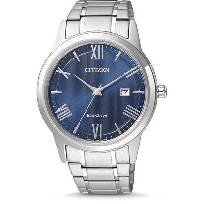 خرید اینترنتی ساعت اورجینال سیتی زن AW1231-58L