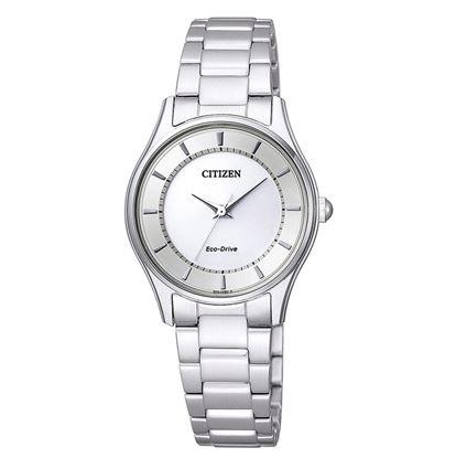 خرید اینترنتی ساعت اورجینال سیتی زن EM0401-59A