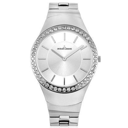 خرید آنلاین ساعت اورجینال ژاک لمن 1665B