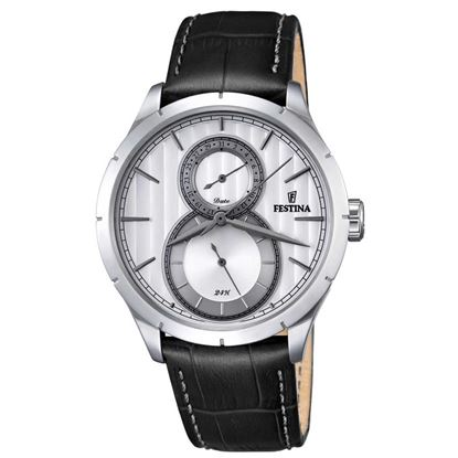 خرید آنلاین ساعت مردانه فستینا F16892/1