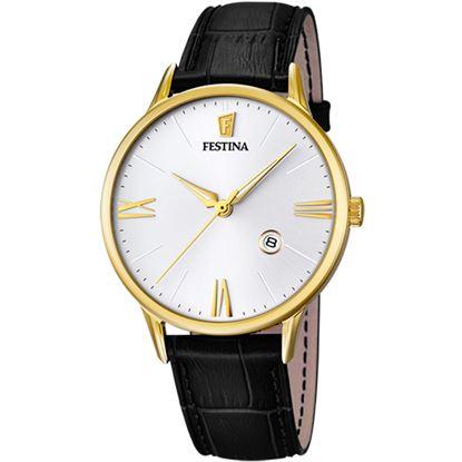 خرید آنلاین ساعت مردانه فستینا F16825-1