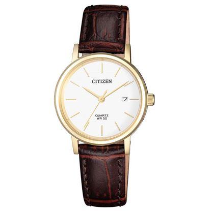 خرید اینترنتی ساعت اورجینال سیتی زن EU6092-08A