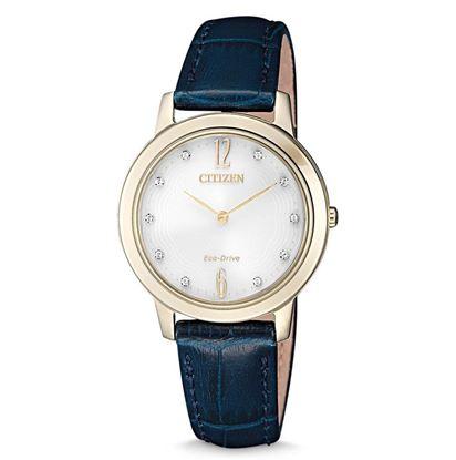 خرید اینترنتی ساعت اورجینال سیتی زن EX1493-13A