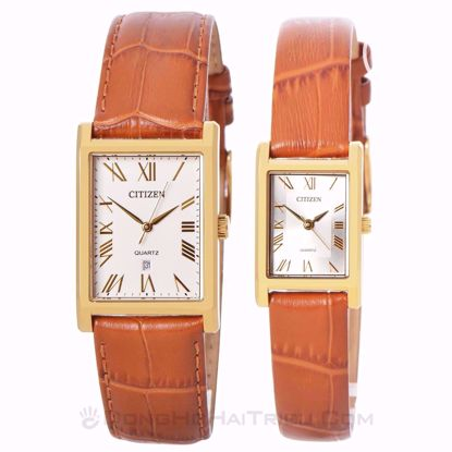 خرید اینترنتی ساعت اورجینال سیتی زن BH3002-03A و EJ6122-08A