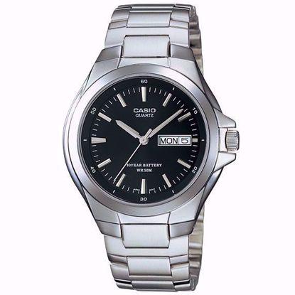 خرید اینترنتی ساعت مردانه کاسیو MTP-1228D-1AVDF