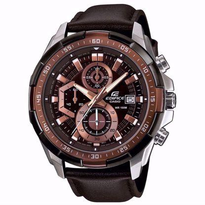 خرید اینترنتی ساعت اورجینال کاسیو EFR-539L-5AVUDF